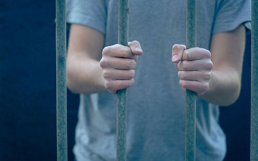 asistencia-urgente-detenido