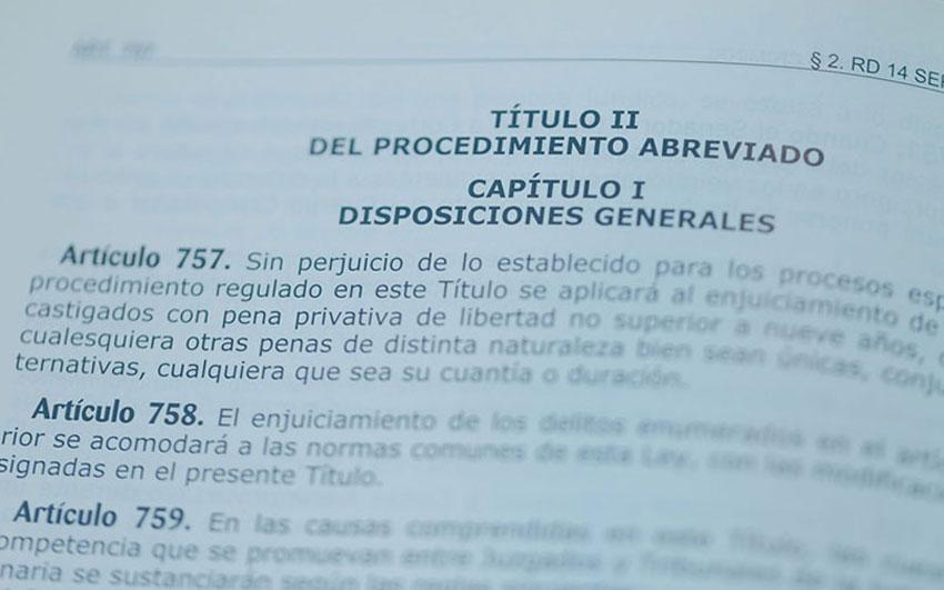 penal-procedimiento-abreviado